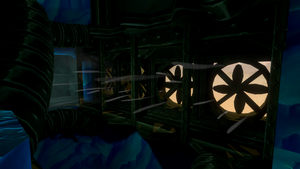Undercity Ice Cave VRChat 1920x1080 2020-11-24 02-39-16.865