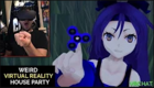 Weird House Party.png