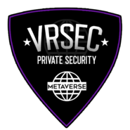 VRSEC 1 vrchaticonversionBIG