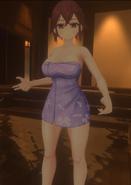 Soda Mar 28th 2021 1 Female avatar Stage 7