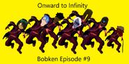 Bobken episode 9
