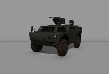 RAAV-1.png