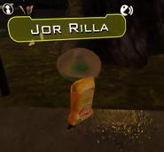 Rofl April 1st 2020 16 Jor mouse in chips bag meme