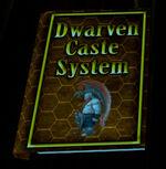 Dwarvencastesystem.jpg