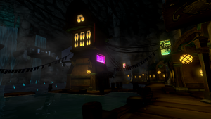 Undercity Water District VRChat 1920x1080 2020-11-24 02-13-17.438