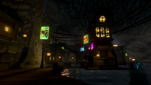 Undercity Water District VRChat 1920x1080 2020-11-24 02-13-51.004