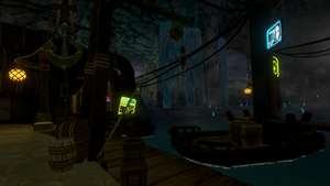 Undercity Water District VRChat 1920x1080 2020-11-24 02-19-17.055