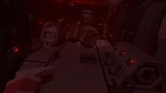Arcad Feb 27 2021 4 Titans factory