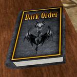 Dark order cover.png