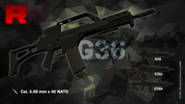 G36.png
