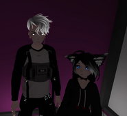 Rofl June 27th 2020 8 Cyr and Zager