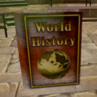 WolrdHistoryBookCover.png