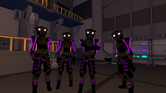 VRChat 1920x1080 2020-01-17 20-23-21.045 Shadowbats