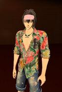 Rofl Feb 28th 2020 11 Hawaii shirt Meech