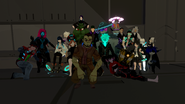 Callous Row VRChat 1920x1080 2019-10-19 02-02-00.599 by Cyan