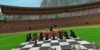 ChessStadium