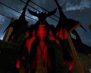 Rofl 2019 May 8th 29 UzuriMias father demon (MorphTM)