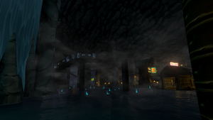 Undercity Water District VRChat 1920x1080 2020-11-24 03-09-35.286