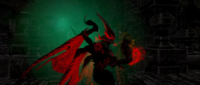 """Screenshotter--StealthRG-Twitch-164'21"""""""