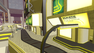 Upper City Sonitii VRChat 1920x1080 2020-11-24 03-43-51.315