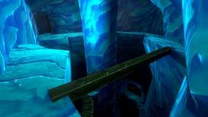 Undercity Ice Cave VRChat 1920x1080 2020-11-24 02-39-32.430