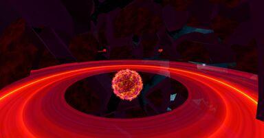 Star Phoenix Egg.jpg
