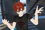 WiFiPunk OG avatar
