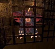 Demon VincentX fat shamed