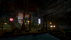 Undercity Water District VRChat 1920x1080 2020-11-24 02-16-42.879