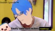Bobken Meme Episode 4