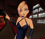 Rofl Sept 16th 2020 34 J4key Dress