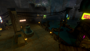 Undercity Water District VRChat 1920x1080 2020-11-24 02-42-09.211