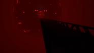 Arcad Feb 27 2021 21 Titan Core
