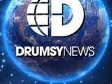 Drumsy News