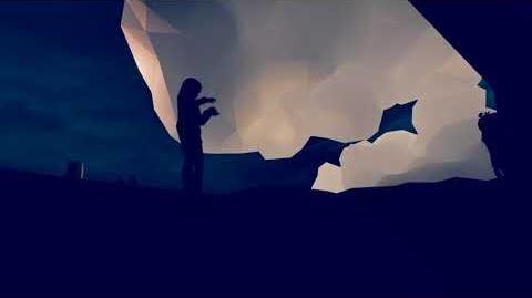 Zenthra_Season_1_Ark_1_-_Episode_1_-_The_Laws