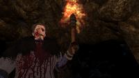 Arn Torch
