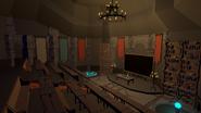 Callous Row Oct 2019 60 Undercity Magic Classroom