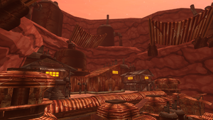 Scrap Town Mayors VRChat 1920x1080 2020-11-24 03-56-12.317