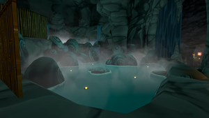 Undercity Hot springs VRChat 1920x1080 2020-11-24 02-21-43.543