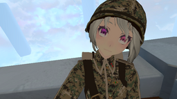 VRChat 1920x1080 2018-06-06 22-10-55.759.png
