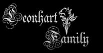 Leonhart Family Mafia