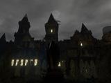 Heinrich Manor
