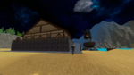 KareedaEp2Yr2-Dockbehind