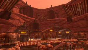 Scrap Town Mayors VRChat 1920x1080 2020-11-24 03-56-06.382