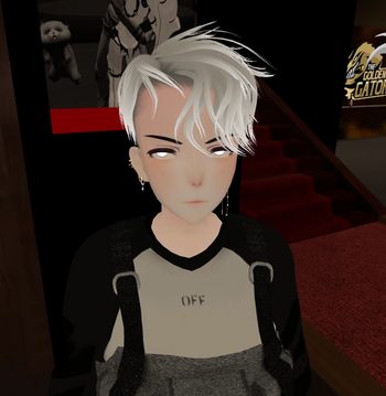 Eboy avatar