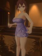 Soda Mar 28th 2021 3 Female avatar Stage 7