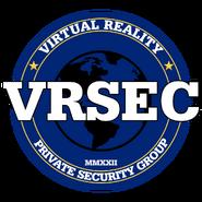 VRSEC LOGO 2.1