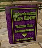 UnderstandingBookCover.png