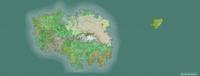 Aldorian Kingdom