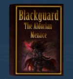 Blackguard book cover.png